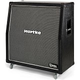 HARTKE Guitar Amplifier [HCG412A] - Gitar Amplifier
